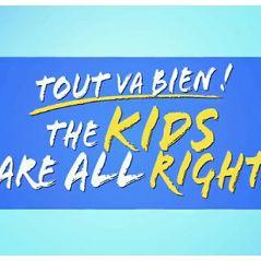 Tout va bien, The Kids are all right  ... Une bande annonce avec Julianne Moore et Mark Ruffalo