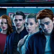 Riverdale saison 3 : un épisode alternatif très surprenant à venir