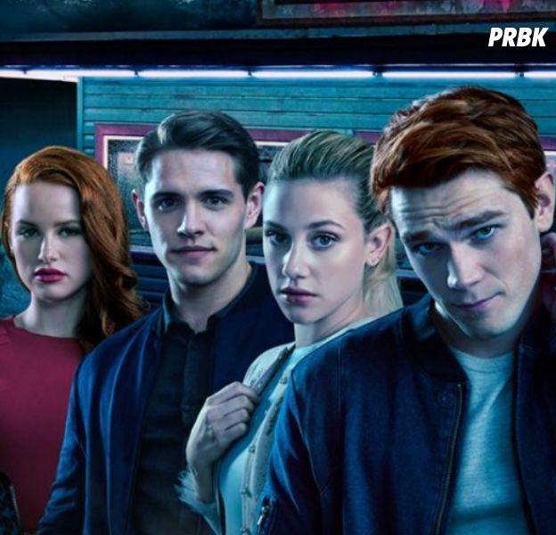Riverdale saison 3 : un épisode alternatif bientôt au programme