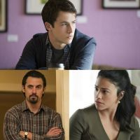 13 Reasons Why, This is Us, Jane the Virgin... 13 spoilers qu'il fallait ABSOLUMENT éviter en 2018