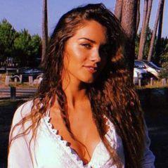 Miss Aquitaine filmée seins nus lors de l'élection de Miss France, elle réagit