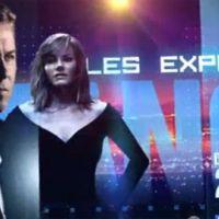 Les Experts sur TF1 ce soir ... dimanche 12 septembre 2010 ... bande annonce