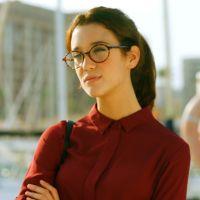 Maria Pedraza : après La Casa de Papel et Elite, elle débarque dans une nouvelle série espagnole