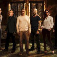 Prison Break saison 6 : la série bientôt rachetée par Netflix d'après Dominic Purcell