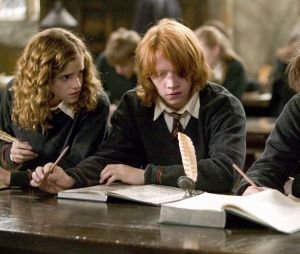 Harry Potter : découvrez quels films Rupert Grint ne supporte plus