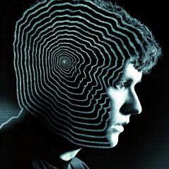 Bandersnatch (Black Mirror) : combien y-a-t-il de fins différentes ?