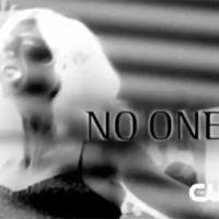 Supernatural saison 6 ... 2 nouvelles bandes annonces