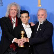 Palmarès des Golden Globes 2019 : tous les gagnants et les photos du tapis rouge