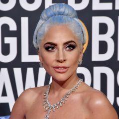 """Lady Gaga (A Star Is Born) """"volée"""" aux Golden Globes ? Ses fans crient à l'injustice"""