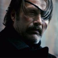 Polar (Netflix) : Mads Mikkelsen défonce tout le monde dans une bande-annonce hallucinante