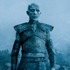 Game of Thrones : Jamie Campbell Bower, Toby Regbo et 6 autres annoncés au casting du spin-off