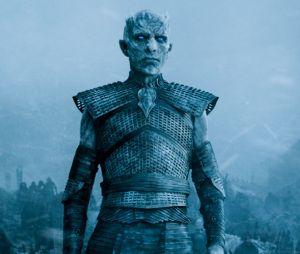 Game of Thrones : le spin-off se dévoile avec l'arrivée de huit acteurs au casting