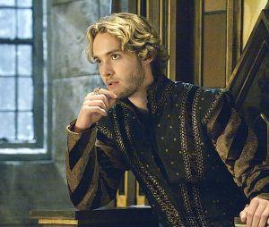 Toby Regbo au casting du spin-off version prequel de Game of Thrones