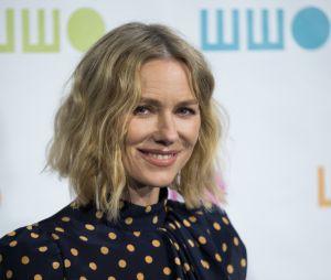 Naomi Watts au casting du spin-off version prequel de Game of Thrones