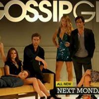 Gossip Girl saison 4 ... la vidéo promo de l'épisode 402