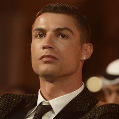"Cristiano Ronaldo : ""menteur"", ""monstre"", ""psychopathe""... Son ex Jasmine Lennard l'attaque"