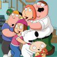 Family Guy (Les Griffin) : le bar Drunken Clam de la série a ouvert à Dallas aux Etats-Unis.