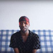 Birdyy accusé par Roubaba de l'avoir manipulée pour le buzz, il répond en vidéo
