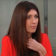 Sophie Vouzelaud : moqueries, triche... La 1ère dauphine revient sur l'élection Miss France