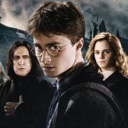 Harry Potter : une ex-professeur de Poudlard avoue... ne pas aimer les enfants