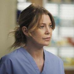 Grey's Anatomy saison 15 : Ellen Pompeo prête à quitter la série ?
