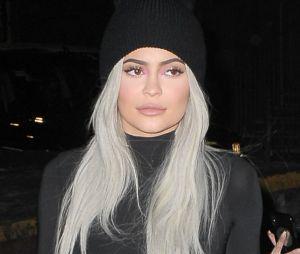 Kylie Jenner : Comment avoir des lèvres aussi pulpeuses que la star, mais sans chirurgie esthétique ?