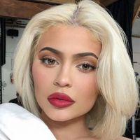 Kylie Jenner : Comment avoir ses lèvres pulpeuses sans chirurgie esthétique ? Nos tips beauté