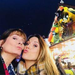 Plus belle la vie : Ninon (Aurélie Vaneck) bientôt de retour au Mistral ?