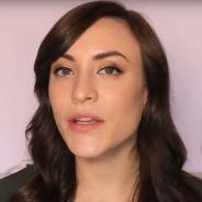 Secret Story : Morgane répond à Benjamin Castaldi et persiste sur les votes truqués
