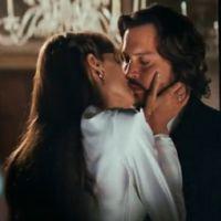 The Tourist ... Angelina Jolie et Johnny Depp réunis dans un film