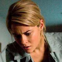 Dr House saison 7 ... une maginique australienne vient assister le Docteur