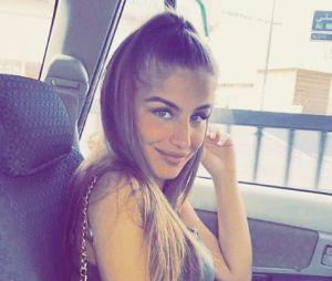 Kamila (Secret Story 11) harcelée par la même influenceuse que Sananas ? Elle répond aux accusations