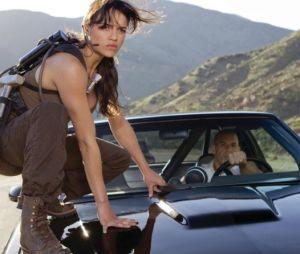 Fast & Furious : Vin Diesel annonce un nouveau spin-off au féminin