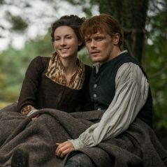 QUIZ Outlander saison 4 : as-tu bien suivi les épisodes ?