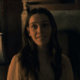 You saison 2 : Victoria Pedretti rejoint le casting