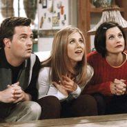 Friends : 10 détails que vous n'avez (peut-être) pas remarqué même si vous êtes fans