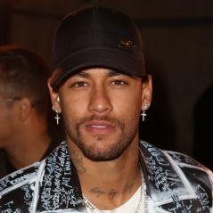 """Neymar de retour à Barcelone ? Il insulte les journalistes : """"Ne me cassez pas les cou*****"""""""