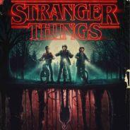 """Stranger Things saison 3 : la créature sera """"absolument énorme"""" et """"brutale"""""""