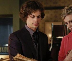 Esprits Criminels saison 15 : Diana de retour dans la série