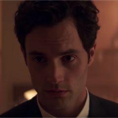 You : Netflix dévoile une vidéo sans la voix-off de Joe et c'est très bizarre