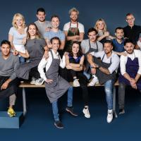 Top Chef 2019 : comment les candidats sont-ils choisis ?