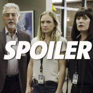 Esprits Criminels saison 14 : une révélation inattendue dans le final, la productrice s'explique