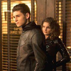 Gotham saison 5 : David Mazouz remplacé par un autre acteur pour jouer Batman ?