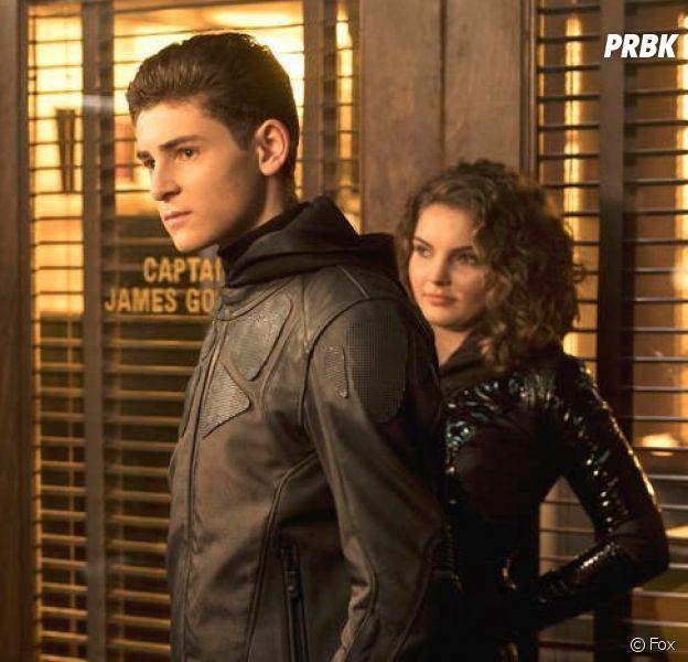 Gotham saison 5 : le vrai Batman va apparaître, David Mazouz remplacé par un autre acteur ?