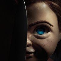 Child's Play : Chucky de retour au cinéma, première bande-annonce sanglante