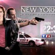 New York Unité Spéciale ... sur TF1 ce soir ... lundi 20 septembre 2010 ... bande annonce