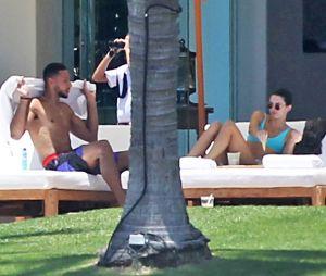 Kendall Jenner confirme enfin sa relation avec le basketteur Ben Simmons.