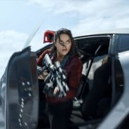 Fast and Furious 9 : Michelle Rodriguez absente du film ? La comédienne sème le doute