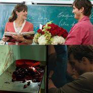 Netflix : les films à mater pour la Saint-Valentin ❤