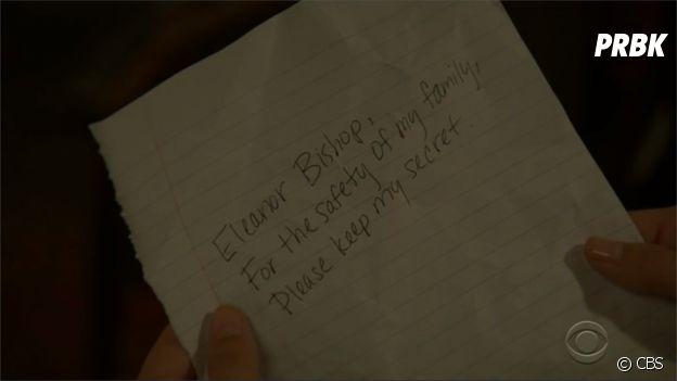 NCIS saison 16 : on a (enfin) la preuve que Ziva est toujours vivante !
